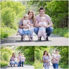 family photoshoot studio or outdoors on location pontypridd