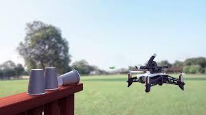 t3 return guide 10 best drones 2017 t3