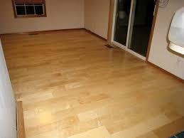 reclaimed wood flooring indianapolis susceptible scratching and
