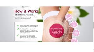 It Works Skin Care Reviews Apex Pop Review Apex Pop Evaluation