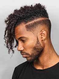 best 25 modern undercut ideas on pinterest modern mens haircuts