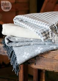 Home Decor Trends Autumn 2015 152 Best Cozi Blankets Images On Pinterest Cozy Blankets Wool