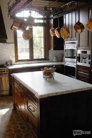 second kitchen furniture 1127 best kitchens images on kitchens kitchen