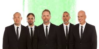 mercyme to perform in macy s thanksgiving parade 94 9 klty
