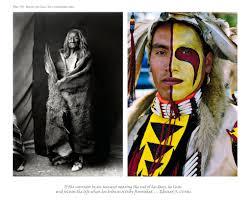 my north american indian volume 21 jeff thomas urban iroquois