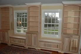 Master Bedroom Built In Cabinets Bed Built Ins In Bedroom