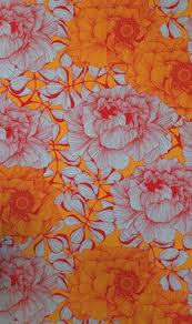 pin by linda hathaway foster on wallpapers pinterest pattern