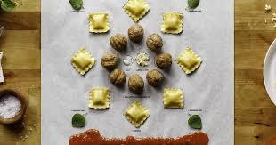 ikea sav cuisine finally an ikea product with we can actually follow