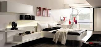 modern minimalist bedroom image photos pictures ideas high