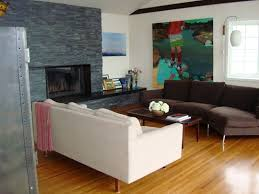 livingroom rug living rooms without rugs apartment therapy