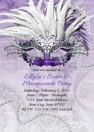 best 25 purple sweet 16 ideas on pinterest purple party purple