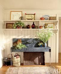 Japanese Style Kitchen Interior Design U2013 Interior Design Picture Decorating Online Webbkyrkan Com Webbkyrkan Com