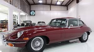 antique jaguar jaguar e type classics for sale classics on autotrader