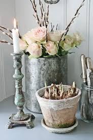 Shabby Chic Decorating by 156 Best Diy Shabby Chic Images On Pinterest Crafts Diy And Home