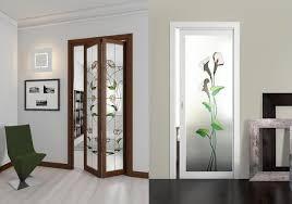 glass door designs amazing single interior glass doors with interior design ideas