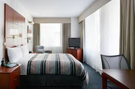 club quarters hotel central loop chicago
