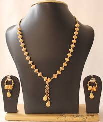 trendy necklace sets images Buy beautiful handmade designer necklace set online jpg