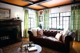 restoration hardware chesterfield sofa restoration hardware chesterfield sofa for sale living room within