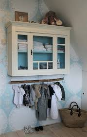 porte v黎ements chambre porte vetements chambre porte manteau chambre design liquidstore co