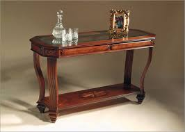 Entrance Tables Furniture Hall And Foyer Tables Furniture Console Table