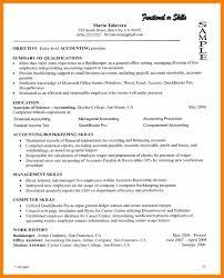 resume templates for college 5 resume templates college student computer invoice resume templates college student 91e0849491e8c66abcef4a83cb78862f jpg