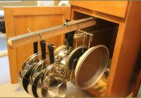 Pull Out Kitchen Cabinet Storage Kitchen Cabinet With Regard To - Slide out kitchen cabinets