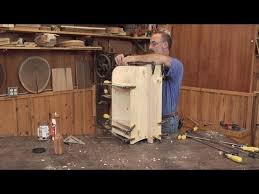 Build A Charging Station Woodworking Tips Shop Projects Build A Cordless Drill Charging