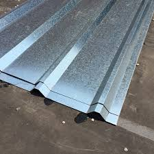 Corrugated Asphalt Roofing Panels by Corrugated Metal Roof Green Roof Fence U0026 Futons Corrugated