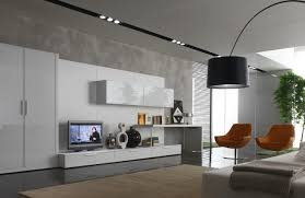 your home furniture design awesome bedroom furniture design