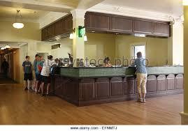 Registration Desk Design Visitor Registration Desk Stock Photos U0026 Visitor Registration Desk