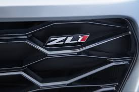 camaro zt1 2017 chevy camaro zl1 convertible revealed gm authority