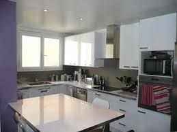 cuisine 13m2 éléon conseil en rénovation décoration intérieure