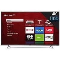 best black friday 4k tv deals 240hz 4k tvs deals coupons u0026 promo codes slickdeals