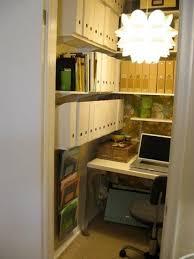 bureau de m hode 21 best matt s home office images on desks home office