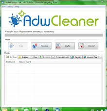 comment installer adwcleaner sur le bureau sharepoint server 2010 administration 24 hour trainer