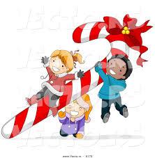 christmas cartoons for kids u2013 happy holidays