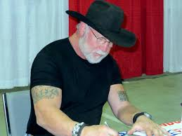 who is playing thanksgiving football 2014 randy white american football wikipedia