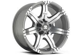 nissan frontier lug pattern 2014 wheel and tire buyer u0027s guide diesel power magazine