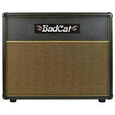 egnater rebel 112x cabinet bad cat standard 1x12 10076210 guitar cabinet