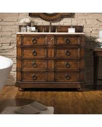 41 Bathroom Vanity Get This Amazing Shopping Deal On Darby Home Co Breen 41 Single