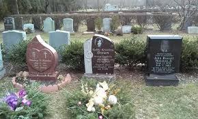 bobbi kristina brown 1993 2015 find a grave photos famous