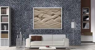 ideas for bathroom tiles on walls stone mosaic banner decorating wall tiles for interiors house