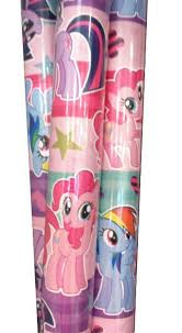 my pony christmas wrapping paper 7 best wrapping paper images on christmas presents