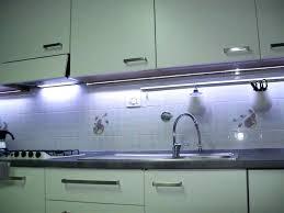 lairage plan de travail cuisine led bande led cuisine eclairage meuble cuisine led eclairage meuble