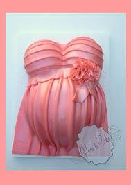 112 mejores imágenes de cake tutorials en pinterest