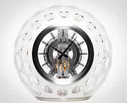 hermés atmos clock by jaeger lecoultre marcus troy