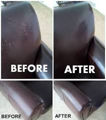 How To Repair Scratched Leather Sofa How To Fix Cat Scratches On Leather Jpg