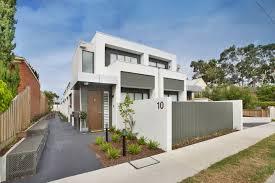 home design building group brisbane dual occupancy home designs