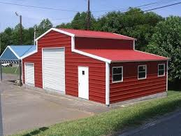 Hoop Barns For Sale Best 25 Steel Buildings Ideas On Pinterest Shop House Plans