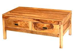 small coffee tables with storage small end table with drawer side table end tables with storage small